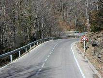 Onderweg 2