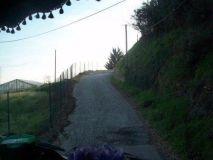 Onderweg 4