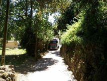 Onderweg 5