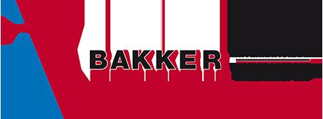 Logo Bakker Internationaal Koeltransport B.V.
